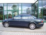 jaguar s type 3